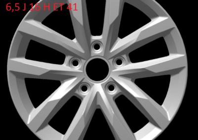 3bild1