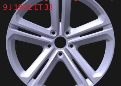 4bild1